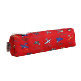 Pencil Case Kinder Pennenzak