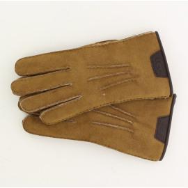 Classic Glove Heren Handschoen