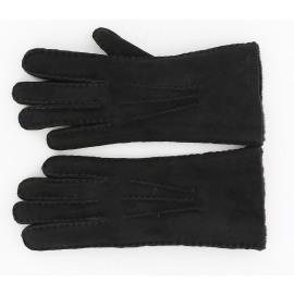 12750/Shirling | Dames Handschoen