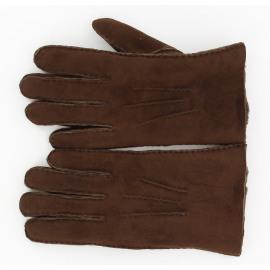 Heren Handschoen