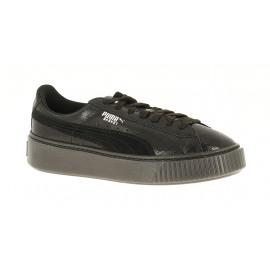Basket Platform NS Wn's Dames Sneaker Lowcut