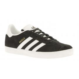 Gazelle J Sneaker Lowcut