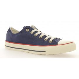 Chuck Taylor All Star Ox Dames Sneaker Lowcut