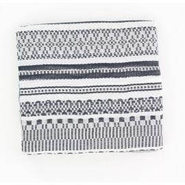 Maria Scarf 89 Dames Sjaal