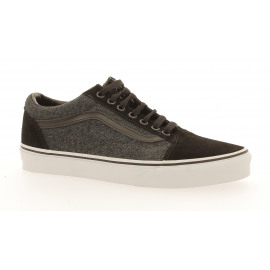 Old Skool Sneaker Lowcut