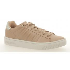 Court Frasco Dames Sneaker Lowcut