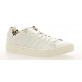 Liberty Dames Sneaker Lowcut
