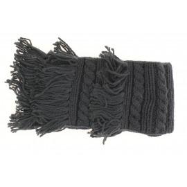 Lux Scarf Meisjes Sjaal