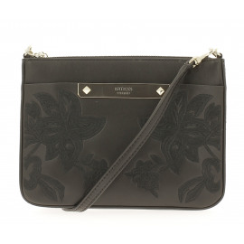 Britta Mini Crossbody Dames
