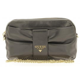Raquel Crossbody Clutch Dames