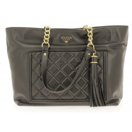 Sandy Carryall Dames