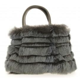 Bag Dames Handtas