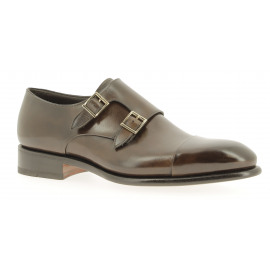 Carter Heren Loafer & Mocassin