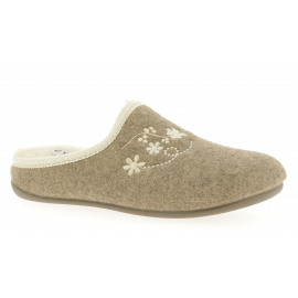 Love 659 Dames Slipper Pantoffel