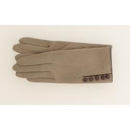 Dames Handschoen