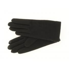 Smartphone touch Dames Handschoen