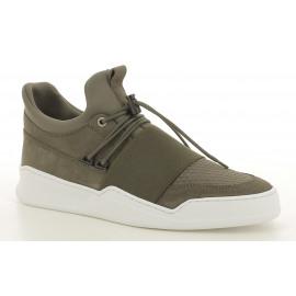 Allin Neo Sneaker Heren Loafer & Mocassin