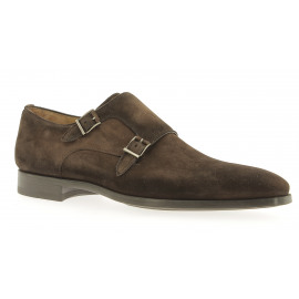 302 Heren Loafer & Mocassin