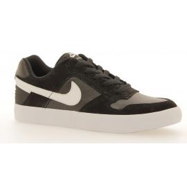 SB Delta Force Vulc Sneaker Lowcut