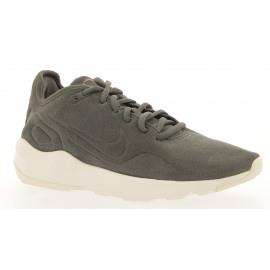 LD Runner LW Premium Dames Sneaker Lowcut