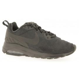 AM Motion Low Premium Heren Sneaker Lowcut