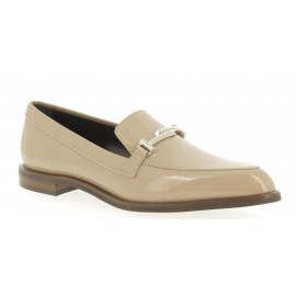 Mocassino Dobbia T Dames Loafer & Mocassin