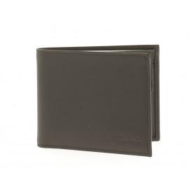 4240788 | Heren Porte-Dollar