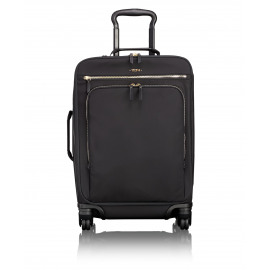 Super Leger Int. Carry-On Dames Reiskoffer