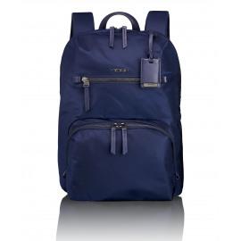Halle Backpack Dames Rugzak
