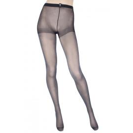 AP110555   Dames Panty