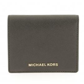 Flap Card Holder Dames Porte-Monnaie Enveloppe