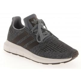 Swift Run C Jongens Sneaker Lowcut