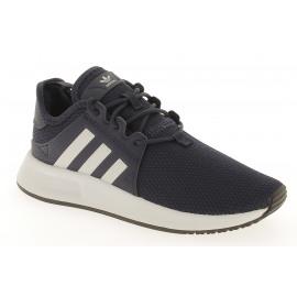 X PLR C Jongens Sneaker Lowcut