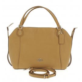 Edie 28 Shoulder Bag Dames Schoudertas