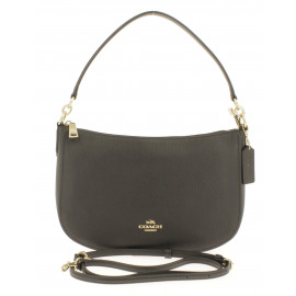 Chelsea Crossbody Dames