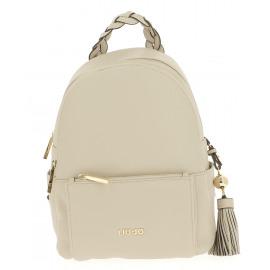Arizona Backpack Dames Rugtas