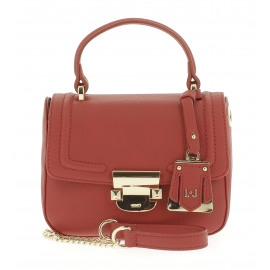 Long Island S Crossbody Dames