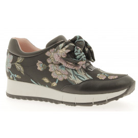 Running C Fiocco Adriana Dames Loafer & Mocassin