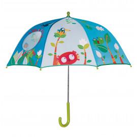 Georges Paraplu Stokparaplu