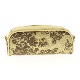 Cosmetic Case D Make-up