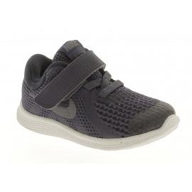 Revolution 4 TDV Jongens Sneaker Lowcut