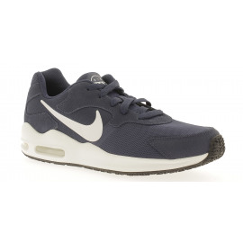 AM Guile Heren Sneaker Lowcut