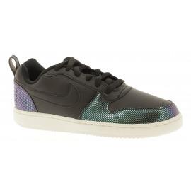 Court Borough SE Dames Sneaker Lowcut