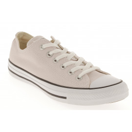 1a6a128394e CT AS Ox Rose Dames Sneaker Lowcut · Converse