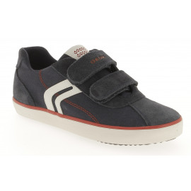 Boy Jongens Loafer & Mocassin
