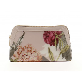 Palace Gardens Makeup Bag D Make-up