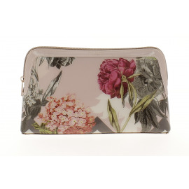 Palace Gardens Wash Bag Dames Toilettrousse