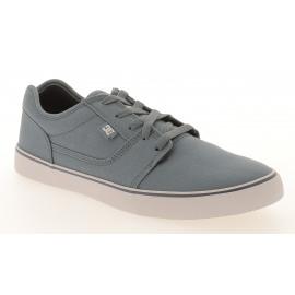 Tonik TX Heren Sneaker Lowcut