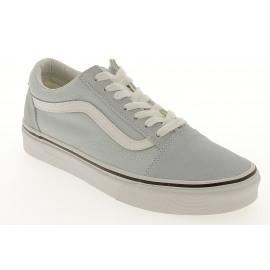 Old Skool Dames Sneaker Lowcut