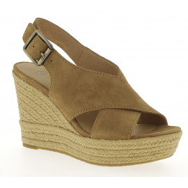 Harlow Dames Sandaal